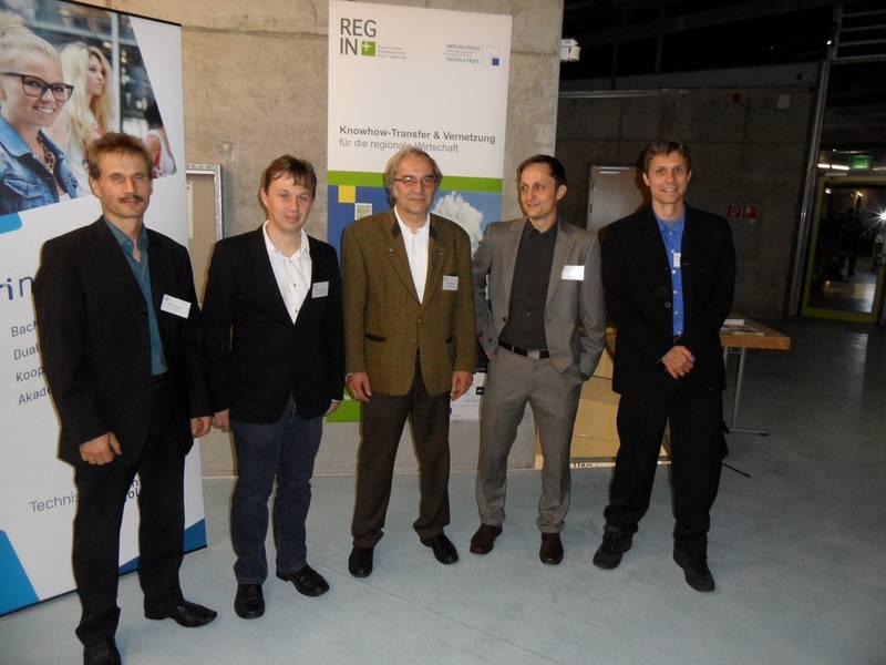 Heizungsbauer Ingolstadt regin regeneratives energienetzwerk region ingolstadt holzvergaser